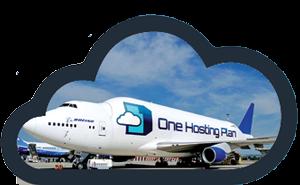 cloud-plane